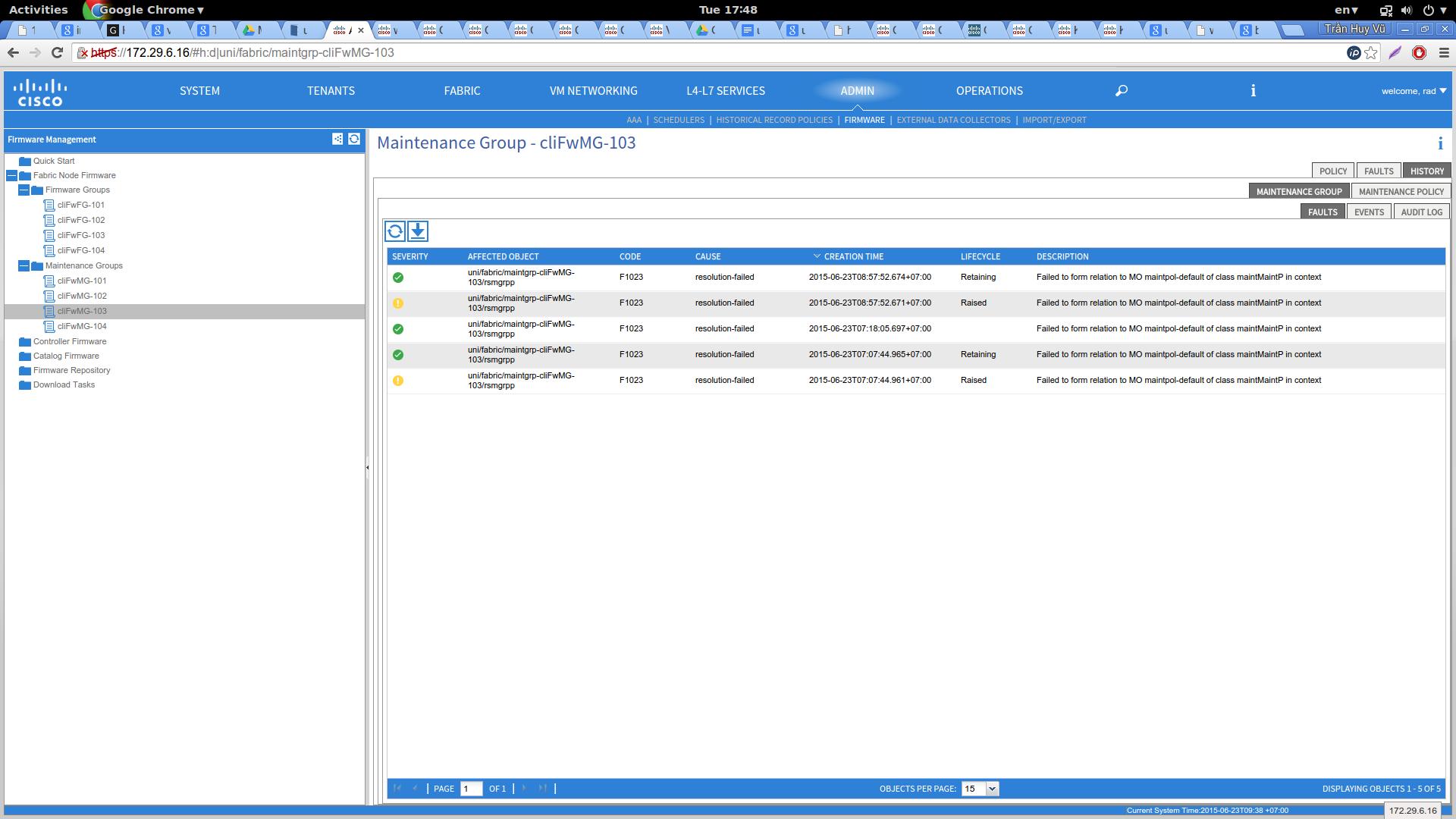 Updating cisco sg200-26 firmware | oemden.