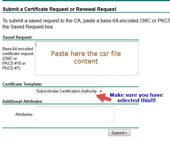 Cisco asa cx decryption setting import cisco support community yadclub Image collections