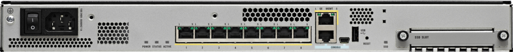 Need Visio Stencil For The Asa 5516x Fi Cisco Community
