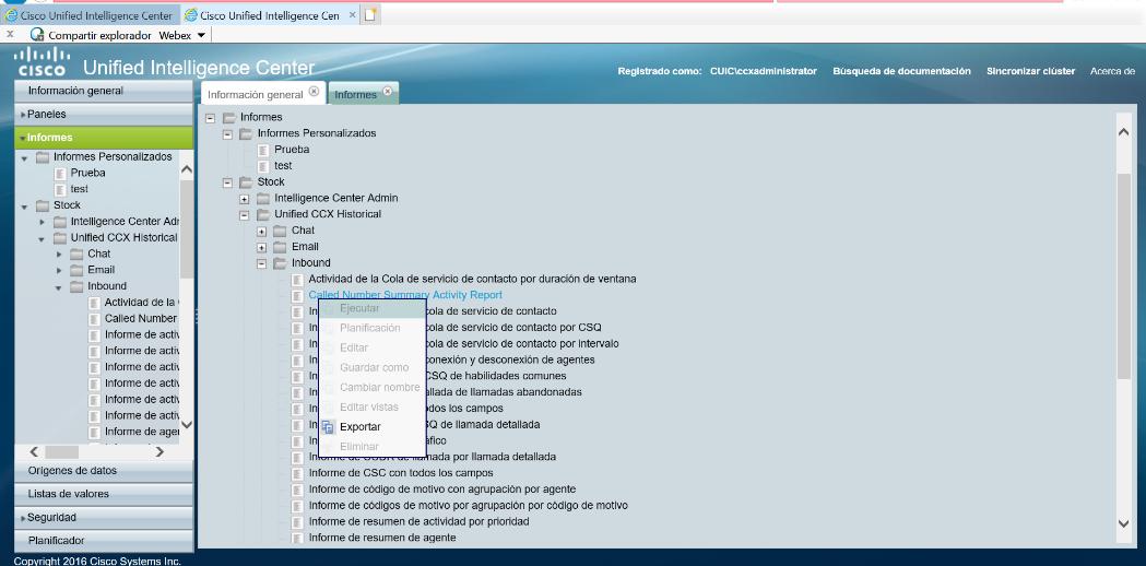 Cisco Community