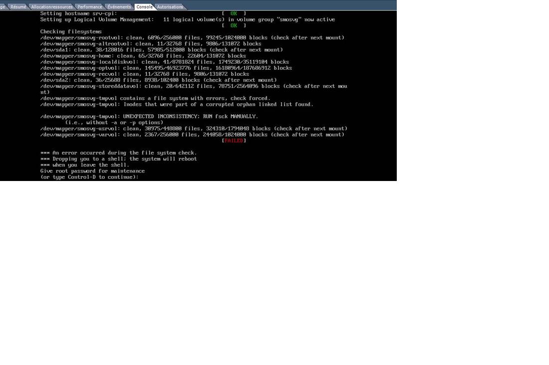 root_enable password / Cisco Prime - Cisco Community