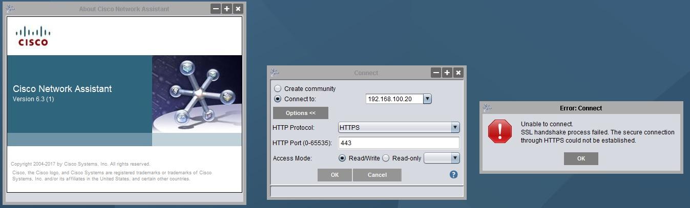 cisco network assistant 6.3.4 download