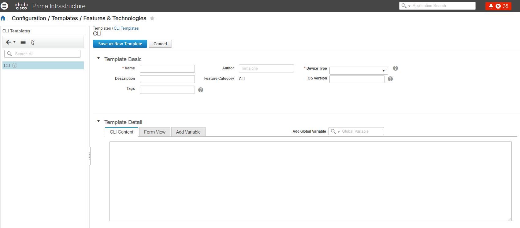 Beautiful Cisco Sdm Template Gallery - Professional Resume Examples ...