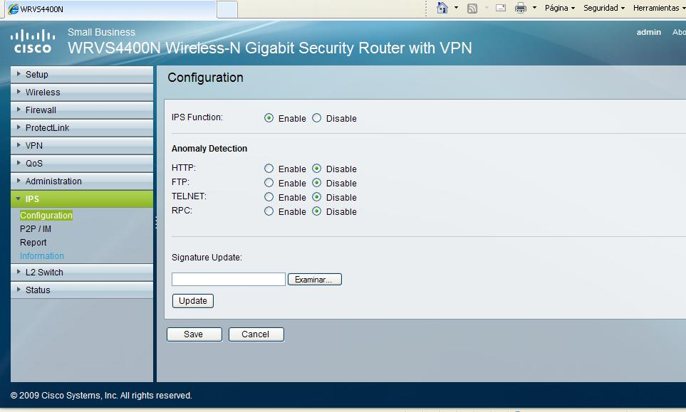 QVPN Works Only When      - Cisco Community
