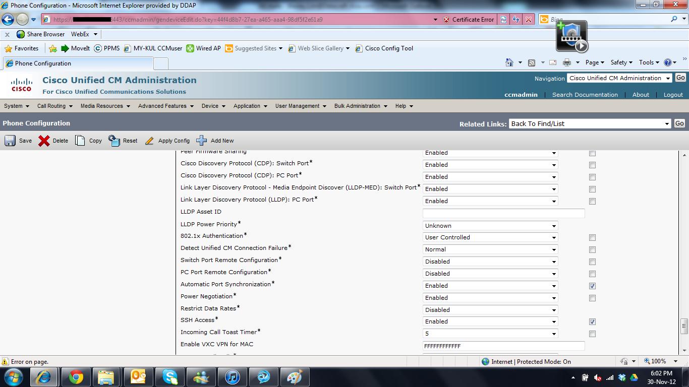 proxy browser list free-14