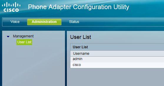 🔥 Cisco ATA 190 Analog Telephone Adapter - Cisco