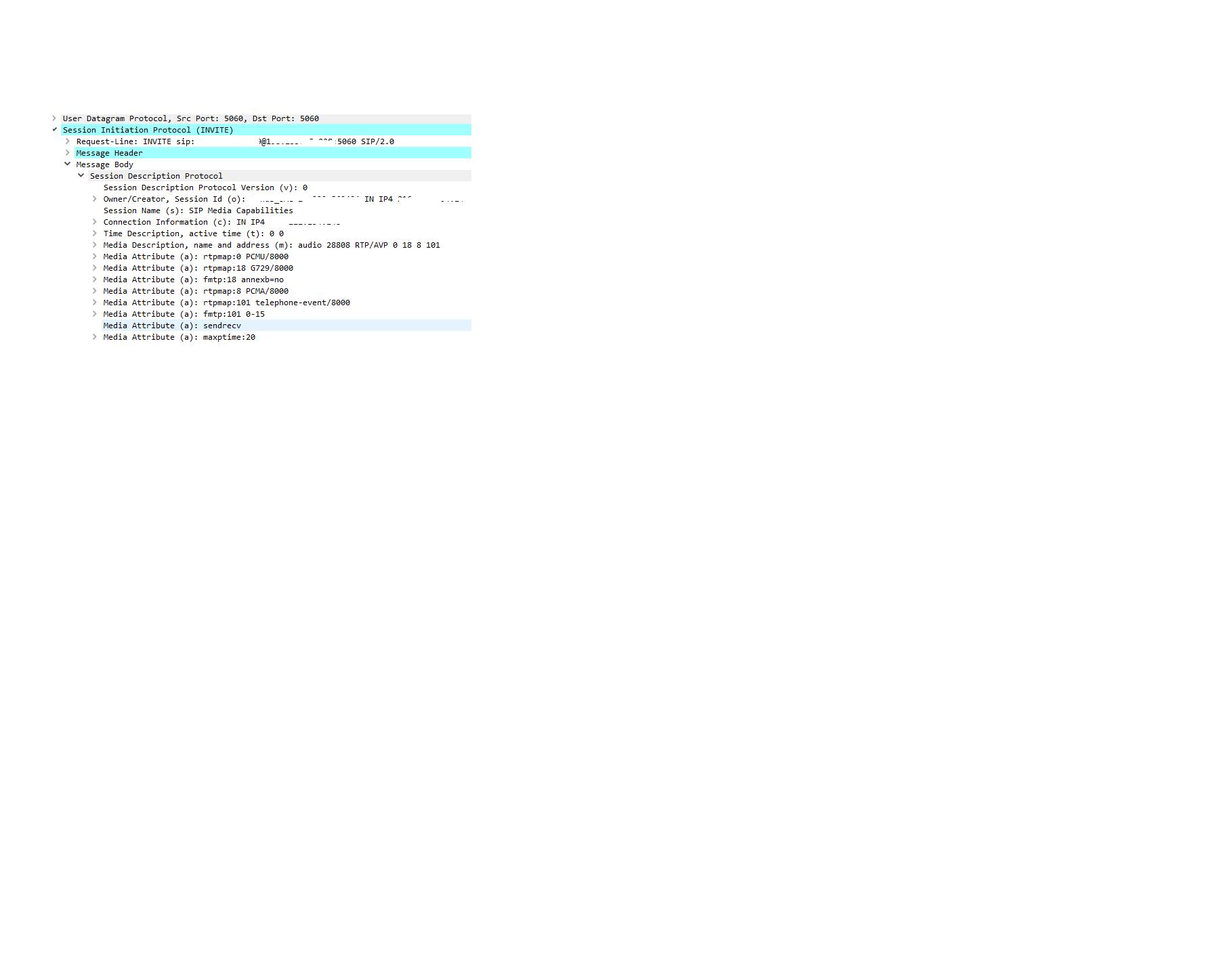 Cisco SBC dspfarm profile - codec seque    - Cisco Community