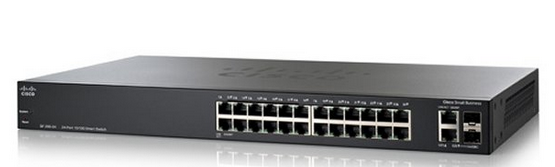 Solved: Help to reset password of SF200-24 24-    - Cisco Community