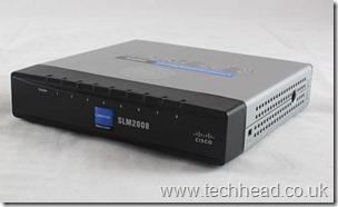 slm2008 firmware