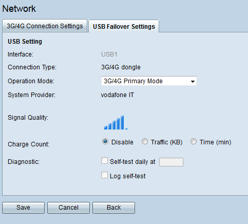 Router RV320 not working with USB dongl    - Cisco Community