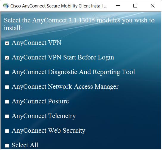 Free vpn download for windows 7 hotspot