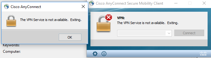 How to bypass internet explorer proxy