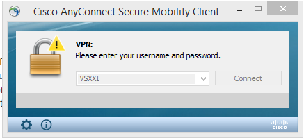 Lost user Prompt for Anyconnect 3 1 051    - Cisco Community