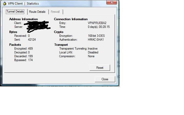 37607 VPNCLIENTSTATICS 33 KB