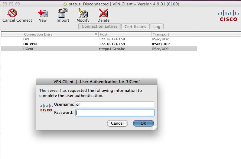 Solved: VPN Client 4 9 01 0180 on CISCO C2691 d    - Cisco Community