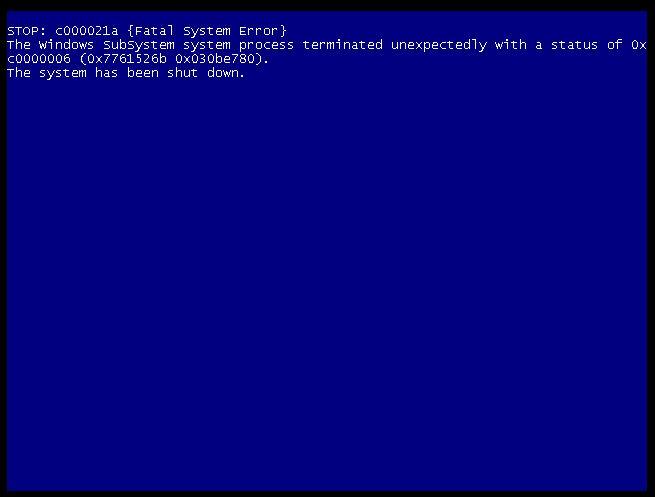 B200 M4 With Vic 1340 Crashing With Any Cisco Community