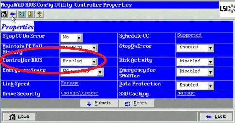 Please Help: C220 M3 will not show 927    - Cisco Community