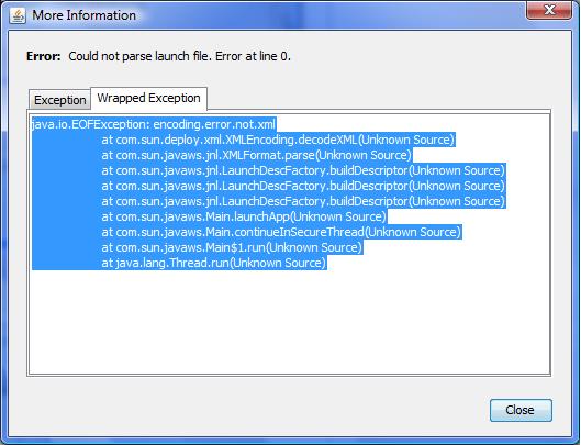 cisco ucs emulator lab guide