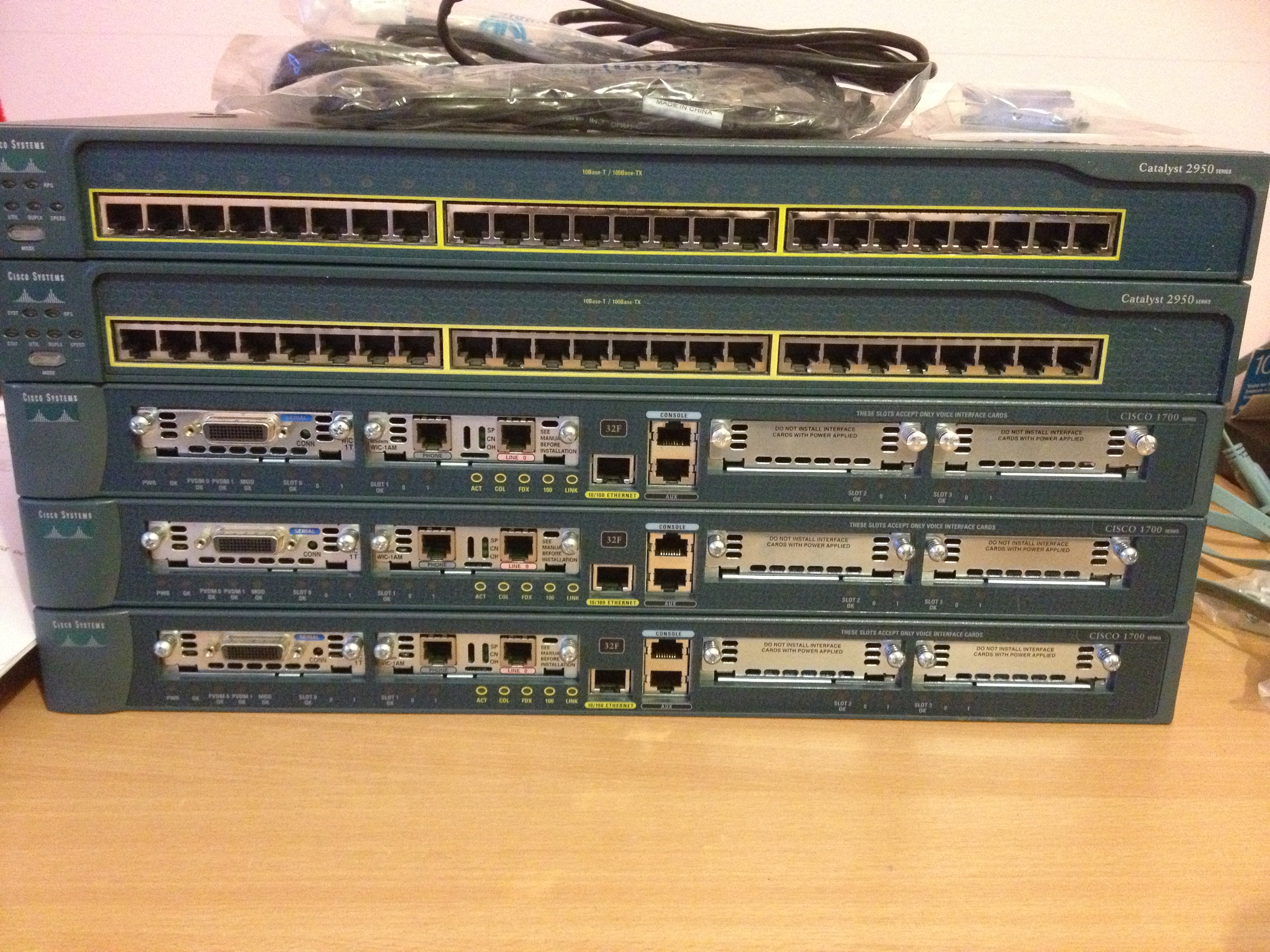 Cisco 3750 Switch Ios For Gns3 Labs