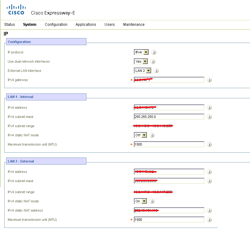 Jabber MRA cannot connect to phone serv    - Cisco Community