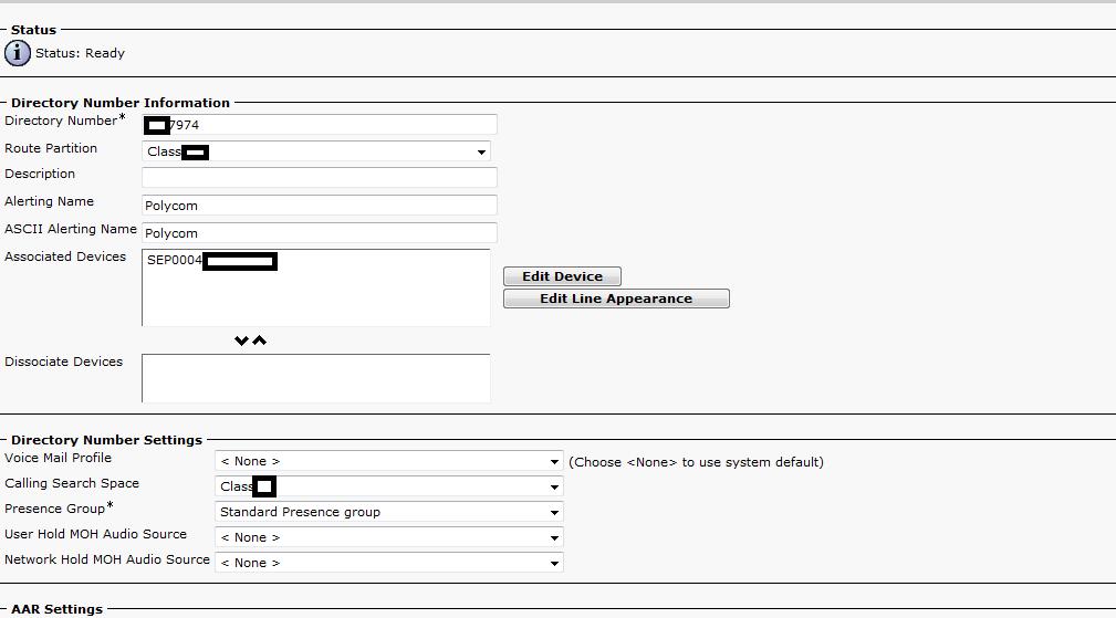 Polycom Soundstation IP 7000 Registrati    - Cisco Community