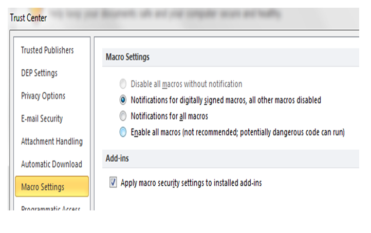 ViewMail for Outlook (VMO) Plugin versi    - Cisco Community
