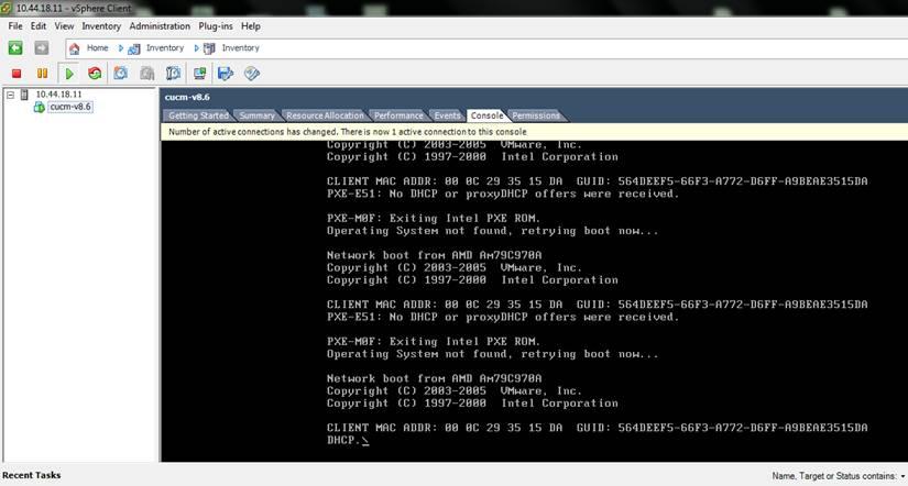 Correct RAID setup for UCS-C200M2-VCD2     - Cisco Community