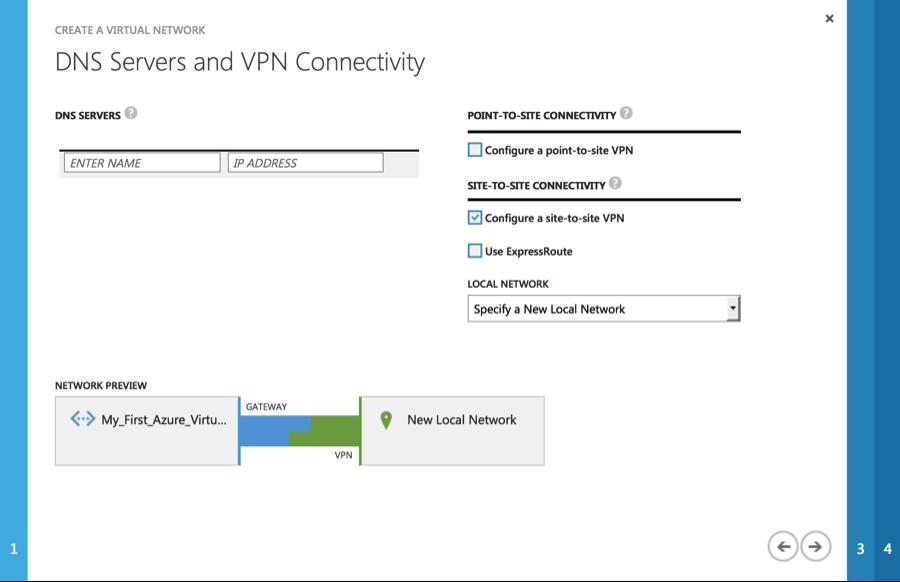Vpn proxy untuk pc