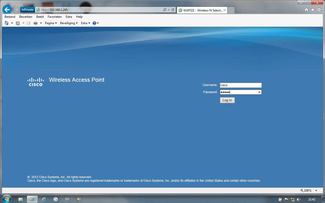 Cisco Newsroom The Network Autos Post