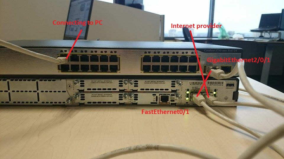 help switch catalyst 3750 router 2811 wan routing and router switch jpg