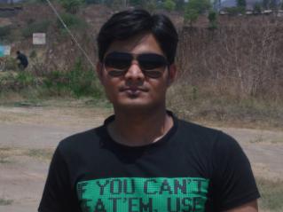 sadswami