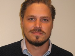 m.o.andersson