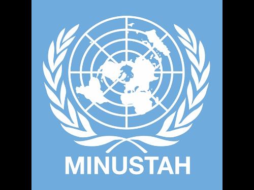 UN Minustah