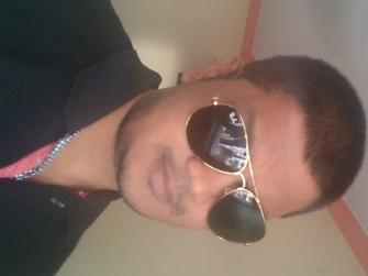 suhas bhoir