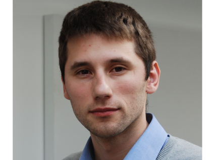 Maxim Abramov
