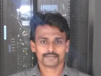 nandeeshmuniyappa