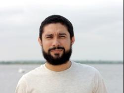 Mario Villalba Saracho