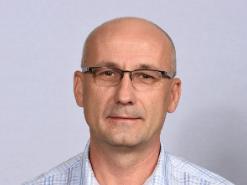 Gabriel Zapodeanu