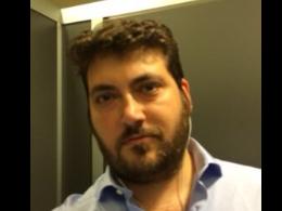 Juan Delgado Gutierrez