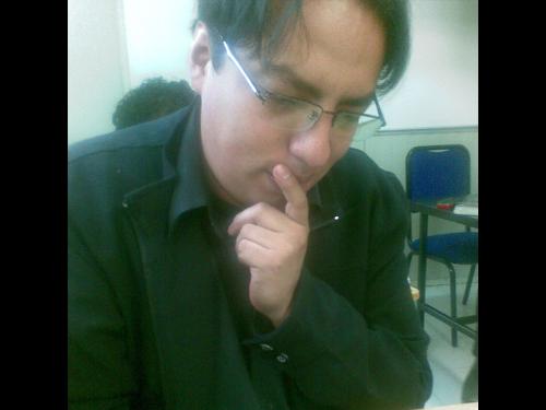 Juan Manuel Uribe Ruiz