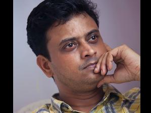 Nilanjan Sengupta