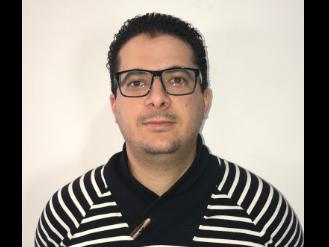 Karim Bellassoued