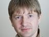 Vladyslav.Shvedenko