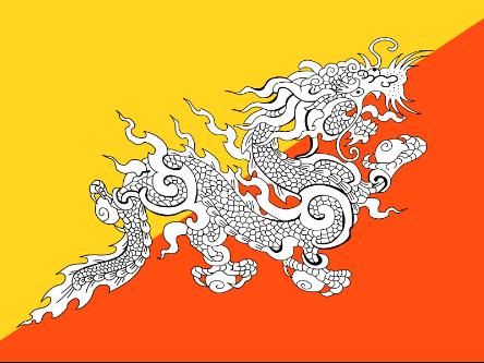 chokiwangda8