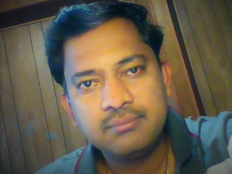 satish farande