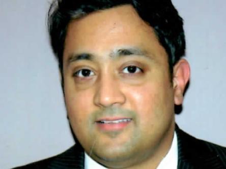 ari.chakrabarti