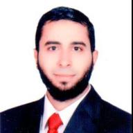 Ahmed Wasim