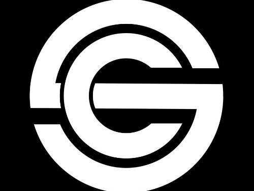craigsmith1977