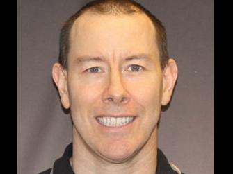 Scott Hodgdon