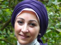 Nevien El-Liethy